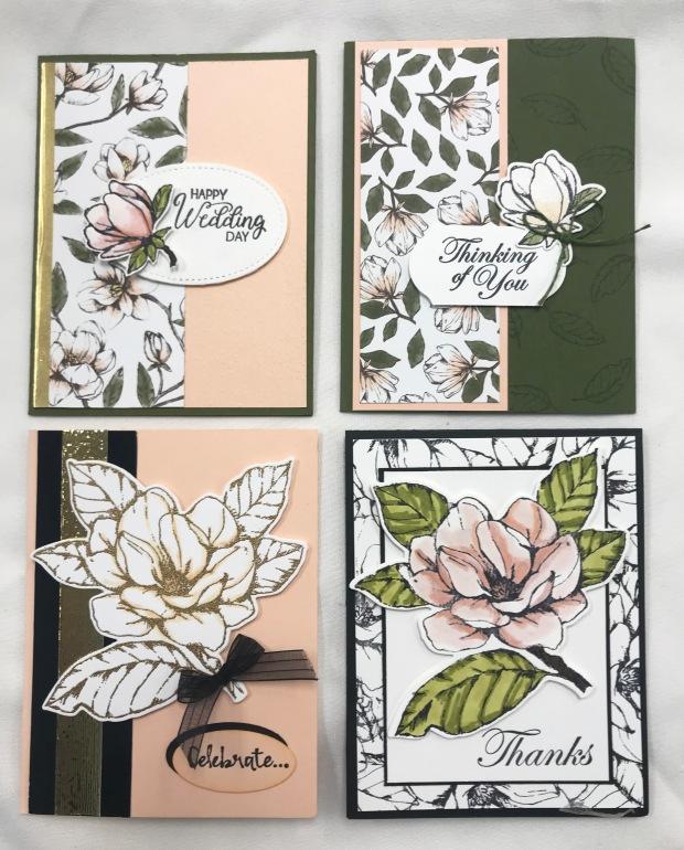 Magnolia Suite.jpg