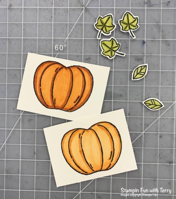 Pumpkin2 copy.jpg