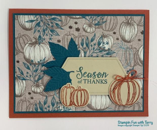 Season of Thanks.jpg